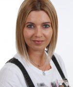 Liliana BGR